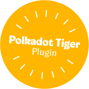 Download and install the Polkadot Tiger SEO A/B Testing Plugin for WordPress