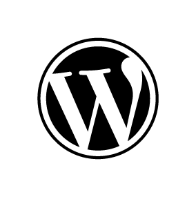 Upload and activate the plugin inside your WordPress Admin
